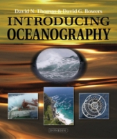 Jacket image for Introducing Oceanography