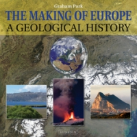 Jacket image for The Making of Europe