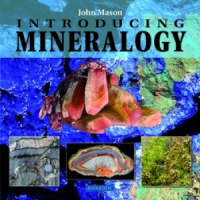 Jacket image for Introducing Mineralogy