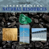 Jacket image for Introducing Natural Resources