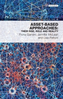 Jacket image for Asset-Based Approaches