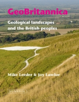 Jacket image for GeoBritannica