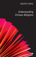 Jacket image for Understanding Chinese Religions