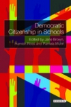 Jacket Image For: Democratic Citizenship in Schools