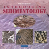 Jacket Image For: Introducing Sedimentology
