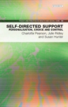 Jacket Image For: Self-directed Support