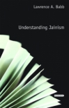 Jacket Image For: Understanding Jainism