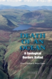 Jacket Image For: Death of an Ocean