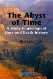 Jacket Image For: The Abyss of Time