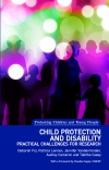 Jacket Image For: Child Protection and Disability