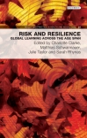 Jacket Image For: Risk and Resilience