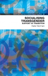 Jacket Image For: Socialising Transgender