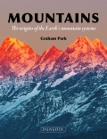 Jacket Image For: Mountains