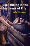 Jacket Image For: Coal Mining in the East Neuk of Fife
