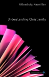 Jacket Image For: Understanding Christianity