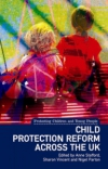 Jacket Image For: Child Protection Reform across the UK