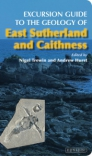 Jacket Image For: Excursion Guide to the Geology of East Sutherland and Caithness