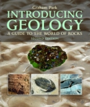 Jacket Image For: Introducing Geology