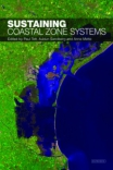 Jacket Image For: Sustaining Coastal Zone Systems