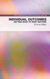 Jacket Image For: Individual Outcomes